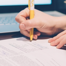 need to buy research paper Standard online College Junior US Letter Size